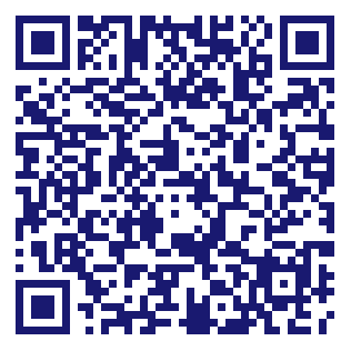 QR-Code for Robert S Gurganus
