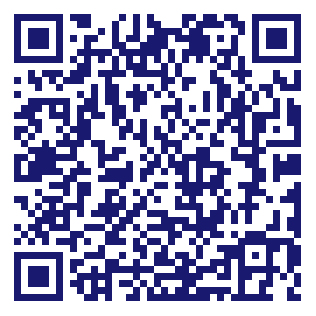 QR-Code for Robert Schaad