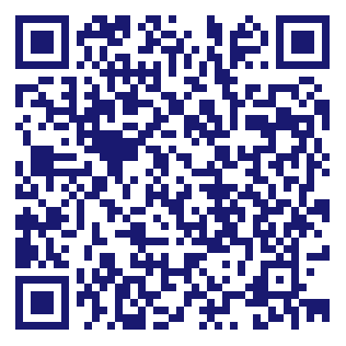 QR-Code for Robert Stewart