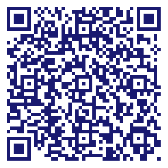 QR-Code for Robert Stone Law Office LLC