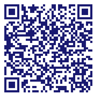 QR-Code for Robert Sugden