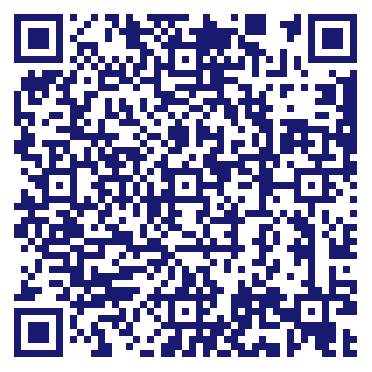 QR-Code for Robert T Deen Forest Cnsltnt