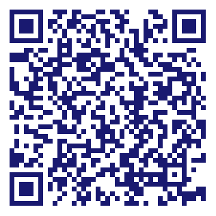 QR-Code for Robert Tenold