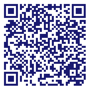 QR-Code for Robert Thullner
