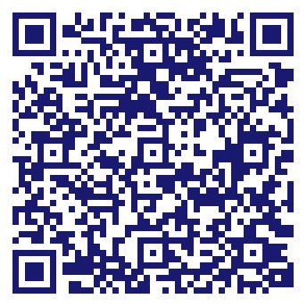 QR-Code for Robert Tree Service Company