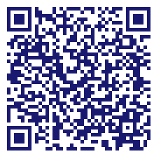 QR-Code for Robert Wobbenhorst