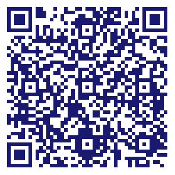 QR-Code for Roberts Auto Performance