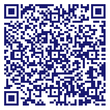 QR-Code for Roberts Auto Repairs & Service