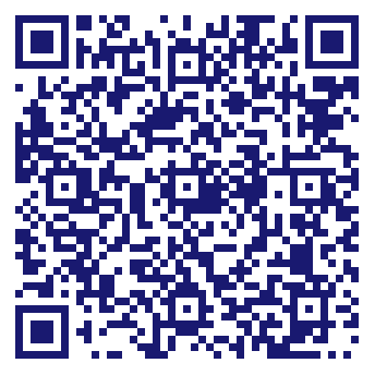 QR-Code for Roberts Automotive Ctr