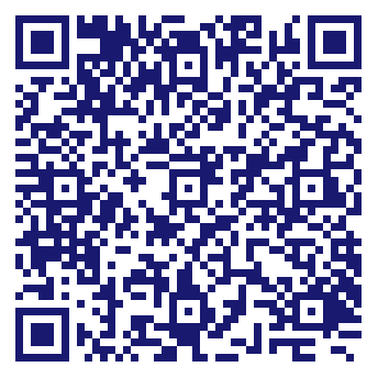 QR-Code for Roberts Brothers, Inc.