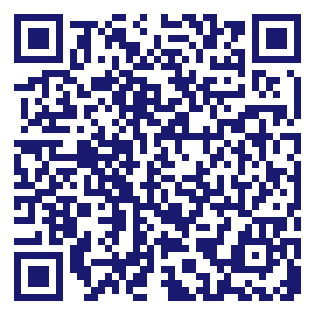 QR-Code for Roberts Construction