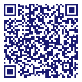 QR-Code for Roberts Dairy Co