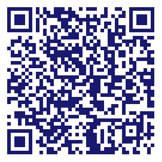 QR-Code for Roberts Food Store