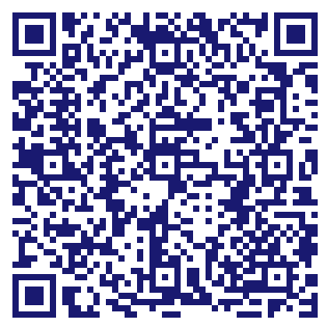 QR-Code for Roberts Frame & Art Gallery
