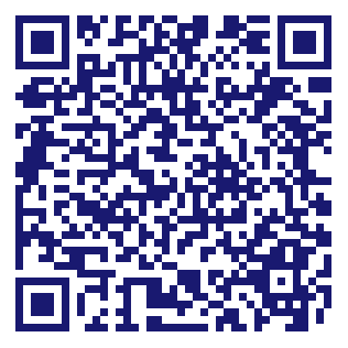 QR-Code for Roberts Funeral Home