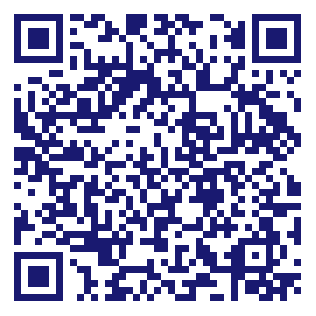 QR-Code for Roberts Group