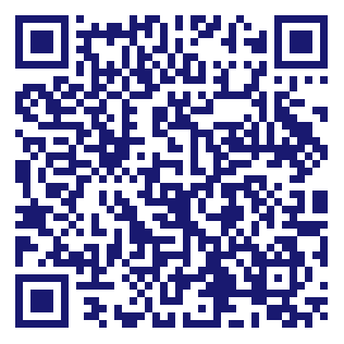 QR-Code for Roberts Salvage