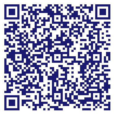 QR-Code for Roberts & Sons Printing Inc