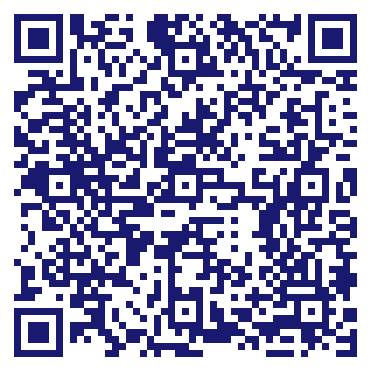 QR-Code for Roberts & Sons Roofing, LLC