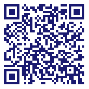 QR-Code for Roberts
