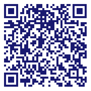 QR-Code for Robertson Auto Sales