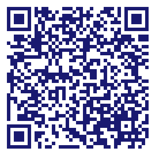 QR-Code for Robertsons Inc