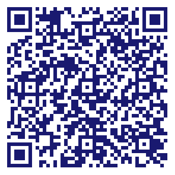 QR-Code for Robidoux, Amber LAc LMT CST