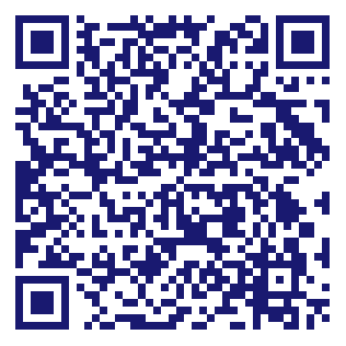 QR-Code for Robin Food Ltd