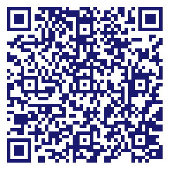 QR-Code for Robin Smith Design Studio
