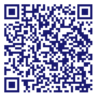 QR-Code for Robinhood Interiors
