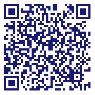 QR-Code for Robins Nest