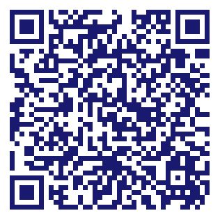 QR-Code for Robinson Construction