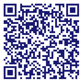 QR-Code for Robinson Printing