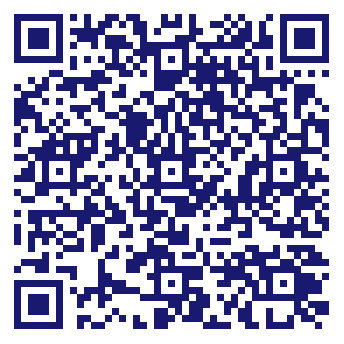 QR-Code for Robinson Tax & Accounting
