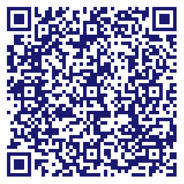 QR-Code for Robinson & Associates Real Estate