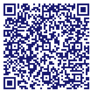 QR-Code for Robinson & Sons Construction
