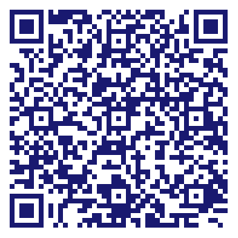 QR-Code for Robison J B Auctioneers