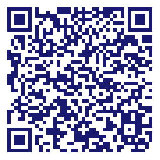 QR-Code for Robs Hydraulics Inc