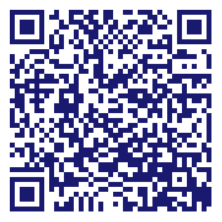 QR-Code for Robs Lawn Maintenance