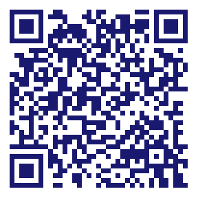 QR-Code for Robs
