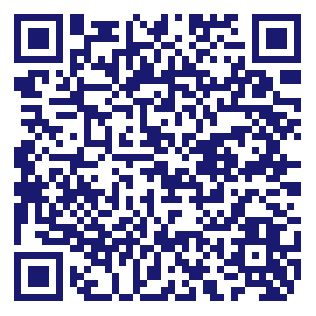 QR-Code for Robyns Hair Creations