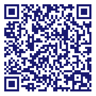 QR-Code for Roc Homes Of Bradley