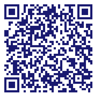 QR-Code for Roca Trucking Inc