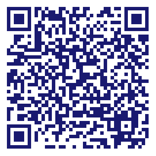 QR-Code for Roche Sports