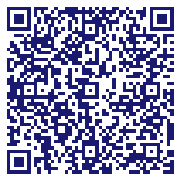 QR-Code for Rochells Barber & Style Shop