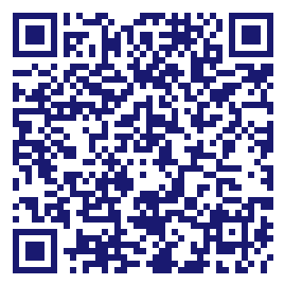 QR-Code for Rochester Express