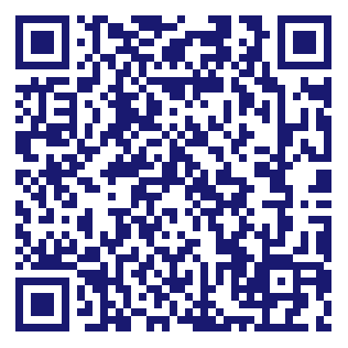 QR-Code for Rochester Roofing
