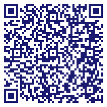 QR-Code for Rochester to Minneapolis Car Service