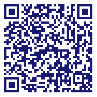 QR-Code for Rock City
