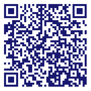 QR-Code for Rock County Clinic